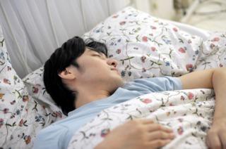 新築住宅の寝室は防音すべきか?いびきがうるさいんだって