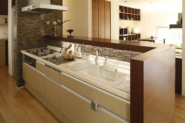 s_kitchen_img02