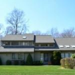 建売住宅を購入する前に知っておきたい3つの注意点