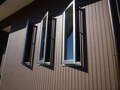 新築住宅の窓の位置で失敗してしまったこと