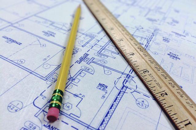s_blueprint-964629_960_720