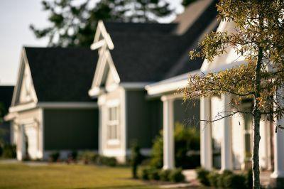 震度7の地震に耐えられる住宅の耐震性の重要性を痛感