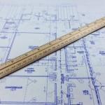 設計事務所はハウスメーカーや工務店より割高なの?