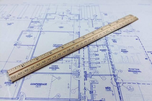 工務店は失敗が多い?笑えるほどミスってる新築事例