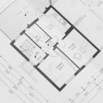 新築の間取り計画の参考に!あると便利な収納場所3選