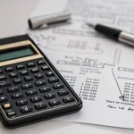 ハウスメーカーの坪単価を比較するときの2つの注意点