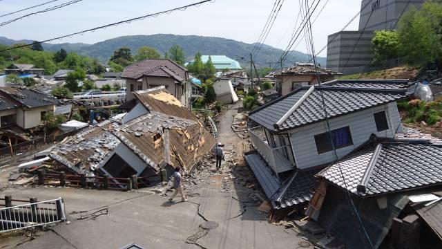 耐震等級3の住宅は本当に地震に強いのか