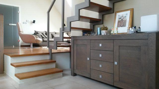s_living-room-897616_960_720