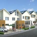 コミコミ1500万円で30坪の新築戸建て住宅は建つのか?